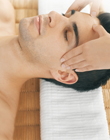 Tres Homme – Facial Services for Men